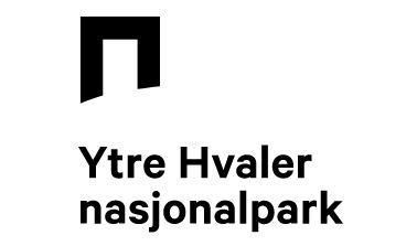 Ytre Hvaler Nasjonalpark og Ting med Tang