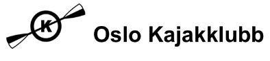 Oslo kajakklubb og Ting med Tang