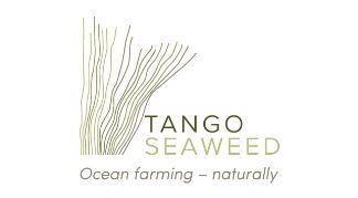 Tango Seaweed og Ting med Tang